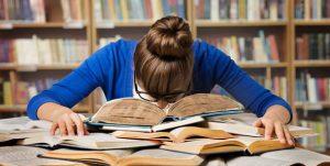 Studente di Giurisprudenza? Ecco 5 siti indispensabili per te!