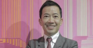 Intervista a Michel Phan, Direttore del Master in Luxury Management & Marketing