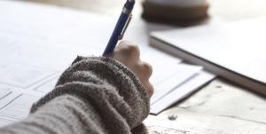 5 consigli per affrontare la prima prova di Maturità
