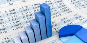 Qual è l'esame più difficile di Economia? Gli studenti hanno risposto
