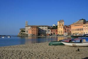 Vacanze in Italia? Non perderti queste 5 spiagge