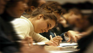 La classifica degli studenti più intelligenti del mondo. Bene l'Italia