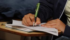 Come prendere appunti all'università? Ecco 5 consigli