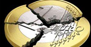 Tema sulla crisi economica per la maturità