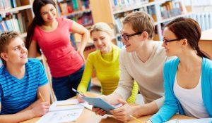 Quanto sei preparato per il prossimo esame? Studia ed esercitati con le Quiz card Docsity!