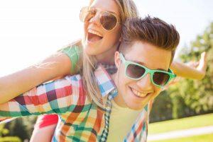 A scuola di sentimenti: superare la Friendzone con uno studente di Scienze della Formazione/Educazione.