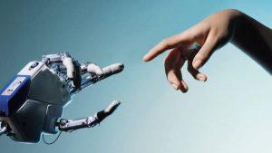 Mano Robotica: l'invenzione italiana nell'ambito delle protesi