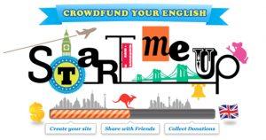 Al via il primo progetto di crowdfunding nel settore della formazione internazionale