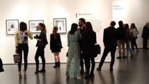 L'arte e la contaminazione digitale: nuove professioni tra presente e futuro