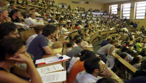Università - superiori: ecco cosa cambia e come prepararsi al meglio