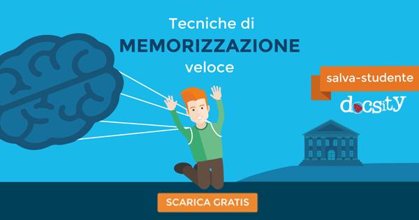 banner-ebook-memorizzazione