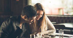 La legge dell'amore: superare il rischio Friendzone con uno studente di Giurisprudenza
