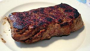 bistecca-bruciata