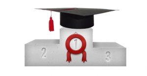 Classifica delle migliori Università Italiane