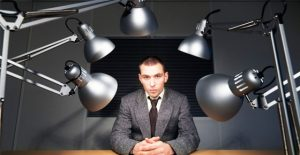 Colloquio di lavoro: 7 domande frequenti e come rispondere