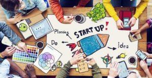 Come creare una start up: ecco da dove partire!