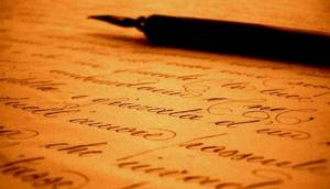 10 citazioni che ti miglioreranno la giornata