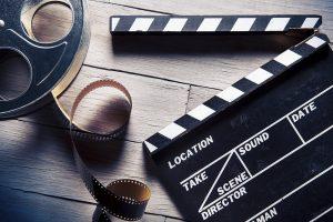 Oscar 2016: ad ogni facoltà il suo film