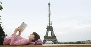 Quanto vale il tuo CV all'estero? Scopri come valorizzare la tua formazione