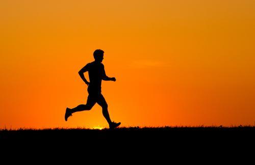 forma-sport-correre