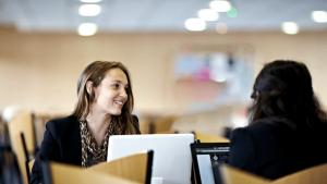 3 qualità che devi avere per diventare un Manager di successo