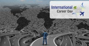 Sogni di lavorare in un'azienda prestigiosa in Italia o all'estero?