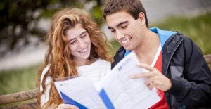 Quale certificazione di inglese scegliere?