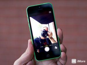 I 10 autoscatti selfie più divertenti