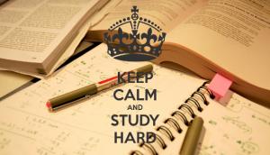 Tre consigli e metodi utili per studiare meglio