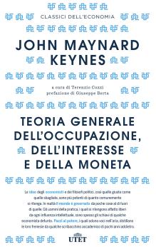 keynes-teoria-generale-occupazione-220x346