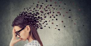 Memoria in psicologia: definizione e tipologie