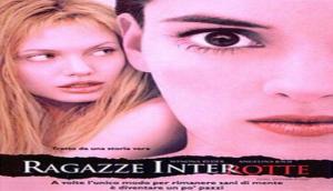 10 film che gli studenti di psicologia dovrebbero vedere