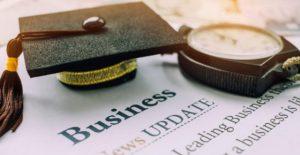 Laurea in Economia: indirizzi e sbocchi professionali