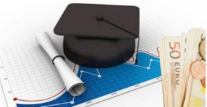 Quanto guadagnerai con la tua laurea? Ecco i dati