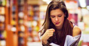 Sbocchi lavorativi per uno studente di lettere e filosofia