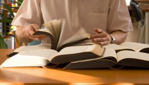 La lettura veloce. Una videolezione su come applicarla nello studio