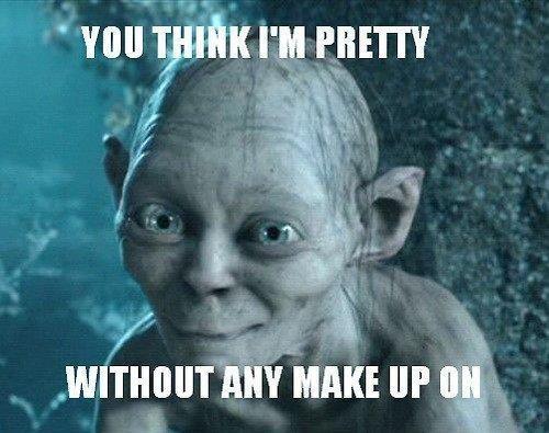 consigli-makeup-studenti