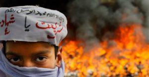 Maturità: scrivere una tesina sul terrorismo