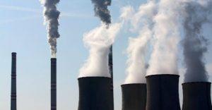 Maturità: scrivi una tesina sull'inquinamento