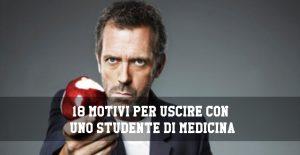 Sessione invernale: ecco gli 8 riassunti più scaricati dagli studenti di Medicina