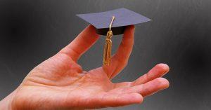 Come si calcola il voto di laurea?