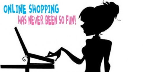 online-shopping1-e1348912669446