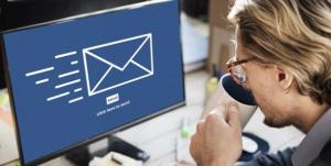 5 consigli su cosa scrivere nella mail per inviare un curriculum
