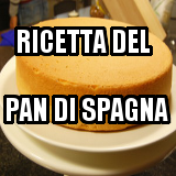 pan-di-spagna-ricetta1-300x199