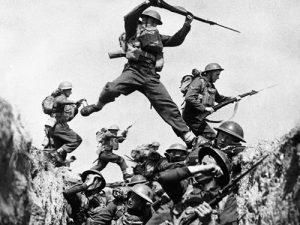 tesina-sulla-prima-guerra-mondiale