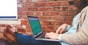 Professioni digitali: i 6 profili che stanno cambiando il design e la comunicazione per la rete