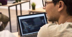 5 (buoni) motivi per diventare programmatore