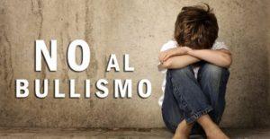 Pedagogia Clinica: Il bullismo e le sue testimonianze