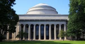 La classifica mondiale delle migliori università 2019