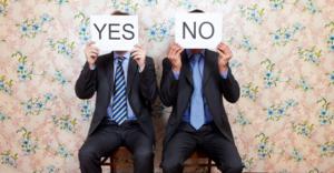 Le 10 professionalità più richieste nel 2014